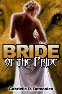 Bride of the Pride