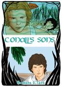 Conall's sons