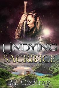 Undying Sacrifice