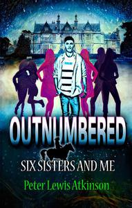Outnumbered: Six Sisters and Me