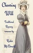 Choosing Will