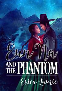 Eun Na and the Phantom
