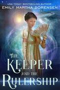 The Keeper and the Rulership