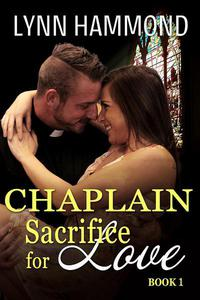 The Chaplain: Sacrifice for Love