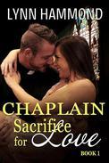 The Chaplain: Sacrifice for Love