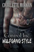 Control Inc, Wulfgang's Style
