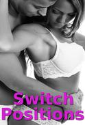Switch Positions