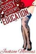 Sissy Academy Education