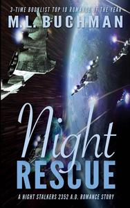 Night Rescue
