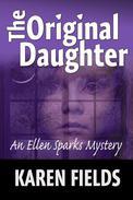 The Original Daughter