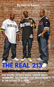 The Real 213