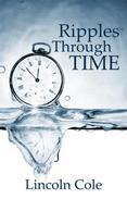 Ripples Through Time