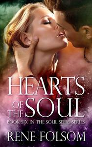Hearts of the Soul