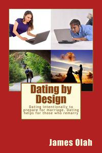 Dating by Design