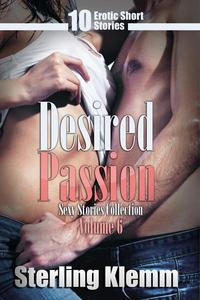 Desired Passion