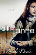 All For Anna
