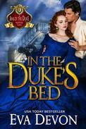 In the Duke's Bed