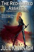 The Red-Haired Assassin