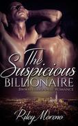 The Suspicious Billionaire