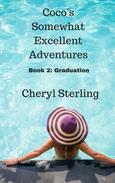 Coco's Somewhat Excellent Adventures:Graduation