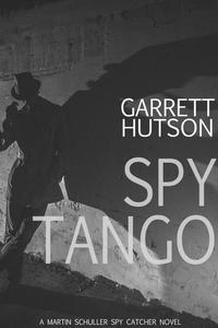 Spy Tango