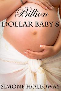 Billion Dollar Baby 8