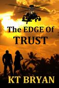 The Edge Of Trust