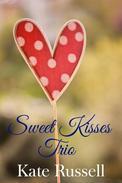 Sweet Kisses Trio