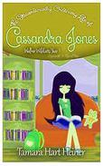 Episode 3: Road Trip (The Extraordinarily Ordinary Life of Cassandra Jones)