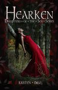 Hearken (Daughters of the Sea #4)