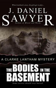 The Bodies in the Basement