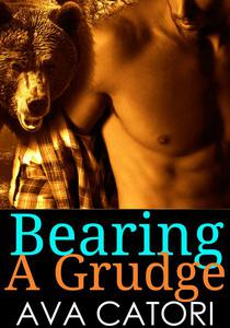 Bearing a Grudge