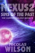 Nexus 2: Sins of the Past