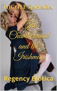 The Chambermaid and the Irishman