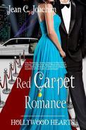 Red Carpet Romance