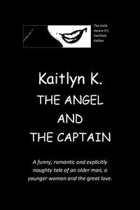 The Angel and The Captain