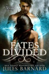 Fates Divided