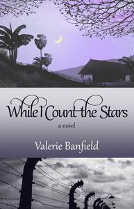 While I Count the Stars: A Novel