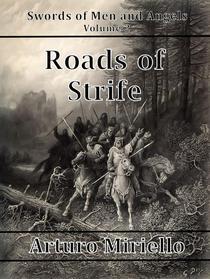 Roads Of Strife