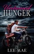 Untamed Hunger (Shifter Romance)