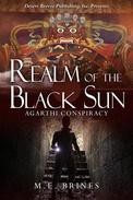 Realm of the Black Sun