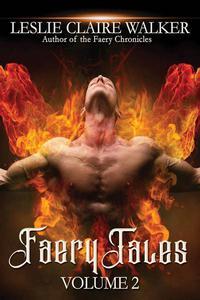 Faery Tales Volume 2