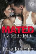 Mated by Midnight: A Shapeshifter Paranormal Romance