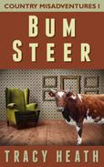 Bum Steer