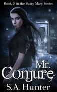 Mr. Conjure