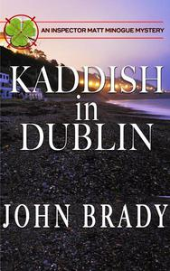 Kaddish in Dublin
