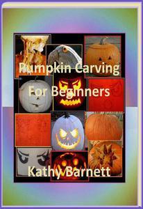 Pumpkin Carving For Beginners