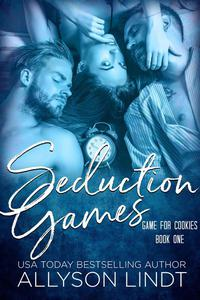 Seduction Games
