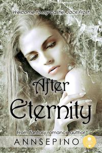 After Eternity