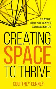 Creating Space to Thrive